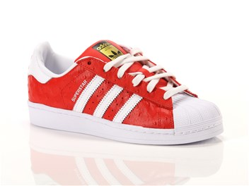 adidas righe rosse