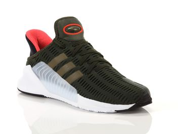 Adidas Climacool scuro