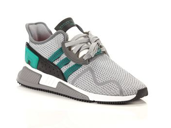 Adidas EQT Cushion ADV big