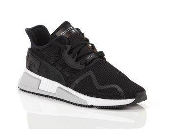 best sneakers 905ff edbea Adidas EQT Cushion ADV big