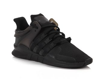 new concept 9c06f aaf35 Adidas EQT Support ADV big