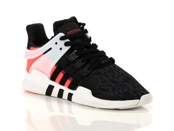 ADIDAS EQT SUPPORT ADV NERO BB1302