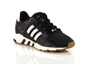 new arrival 7ce68 06c27 Vendita Adidas eqt support rf nero - tualu.org