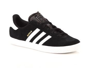 adidas gazelle nere italia