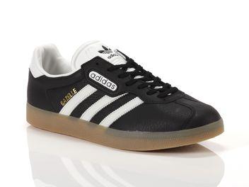 Adidas Gazelle Super big