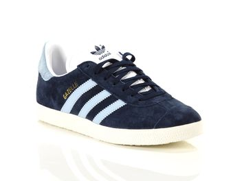 best website fc6be b5d19 Adidas Gazelle W big