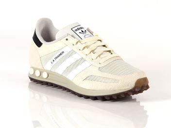 2b13f6e154f Trainer Og By9321 La Panna Bianco Adidas Uomo 46zxq5w