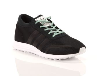 Adidas Los Angeles Nero BB1116 Sneakers Uomo