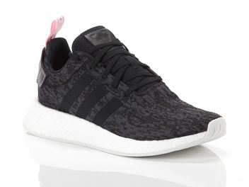 huge discount 6dfc6 0a1ff adidas nmd cs1 donna rosa