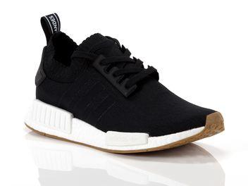adidas nmd r1 pk nere
