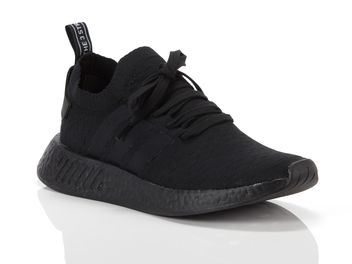 adidas nmd bianche donna