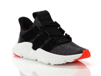 adidas prophere nere