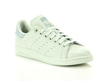 stan smith verdi donna