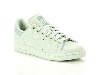 Adidas Stan Smith big