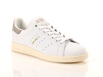 adidas stan smith donna bianche e nere