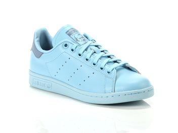 adidas stans smith azzurre