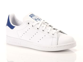 Adidas Stan Smith J big