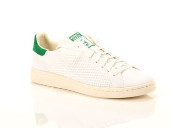 new product 6d9d1 31bae Adidas Stan Smith Og Primeknit big