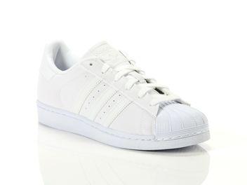 quality design 27718 db31c Adidas Superstar big