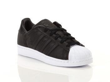 Adidas Superstar big