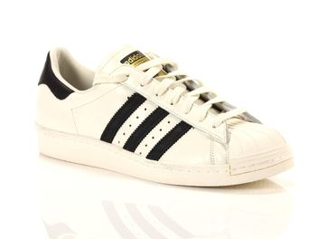 adidas superstar up nera