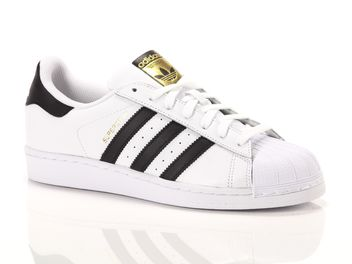 superstar adidas sotto