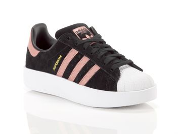 superstar bold adidas