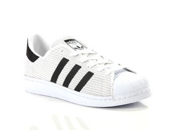 newest f34ac 8f673 ... Fondazione Adidas Superstar Bambini · Adidas Superstar J Bianco ...