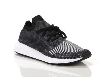 Adidas Swift Run PK big