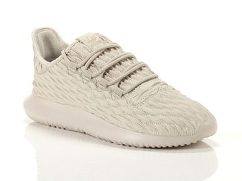 Adidas Tubular Shadow big