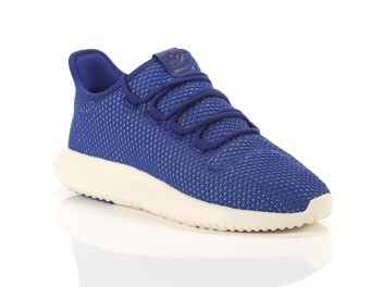 Adidas Tubular Shadow CK big
