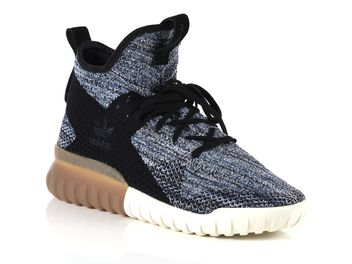reputable site 36094 082b7 Adidas Tubular X Pk big