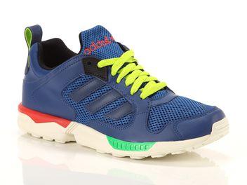 sports shoes 10bda 45c95 adidas zx 5000 economici