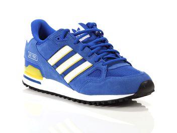 adidas zx 750 blu