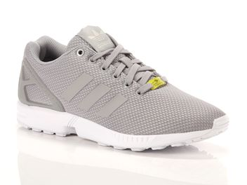 adidas uomo zx flux torsion