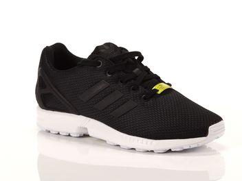 adidas zx flux nere