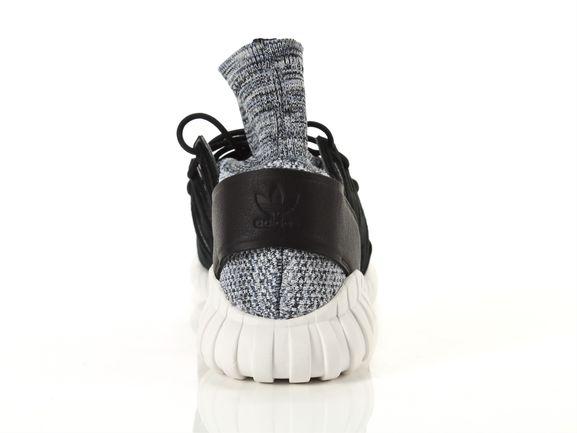 Pareja Realista delicadeza  Adidas Tubular doom Uomo By3550 | YOUSPORTY