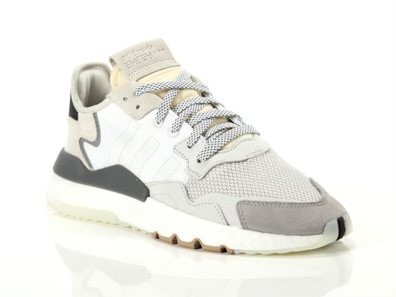 Adidas Nite Man Cg5950 | YOUSPORTY