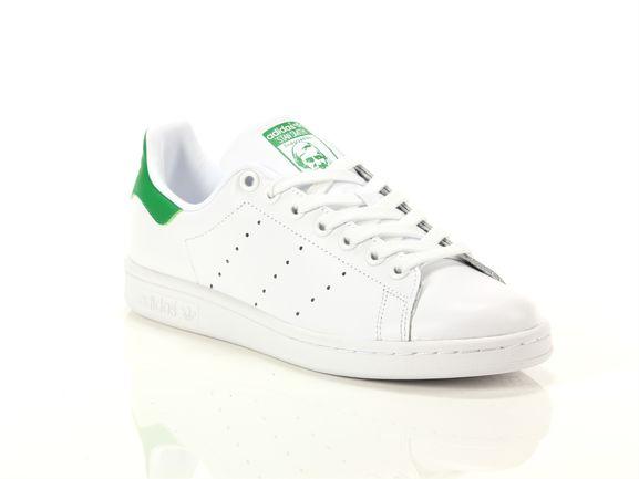 Adidas Stan Woman B24105 | YOUSPORTY