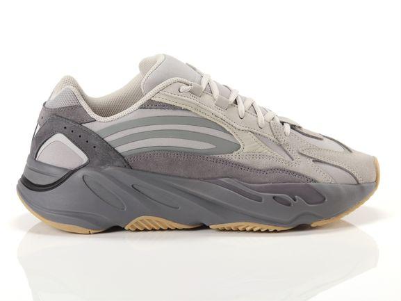 Adidas Yeezy Man Fu7914   YOUSPORTY
