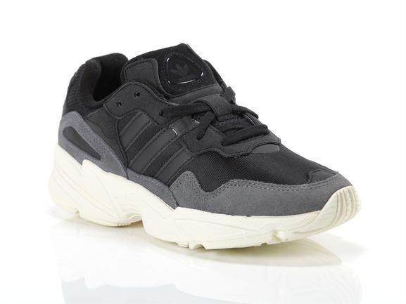 Adidas Yung 96 black Man Ee7245 | YOUSPORTY