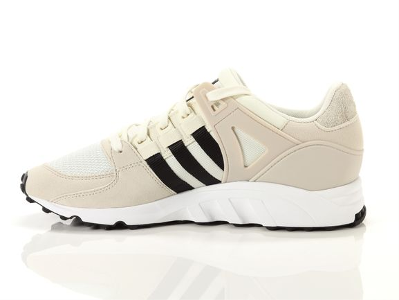 running shoes special section new high EQT Support RF