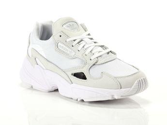Per Adidas E DonnaYousporty AdidasAbbigliamento Scarpe Uomo sCtxrhQd
