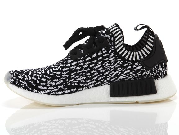 buy online 419e3 0948b Adidas Nmd white Man By3013 | YOUSPORTY
