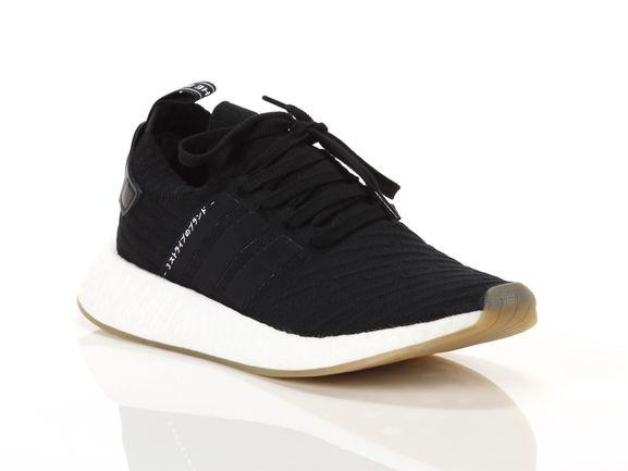 wholesale dealer 7aa2b 2837f Adidas Nmd r2 primeknit Uomo By9696 | YOUSPORTY