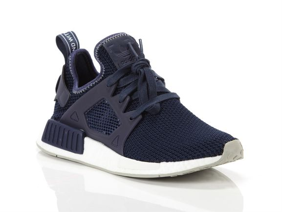 sports shoes e2dbf d516c Adidas Nmd xr1 w Donna By9819 | YOUSPORTY