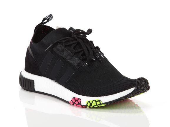Adidas NMD Racer: Características   Sneakitup