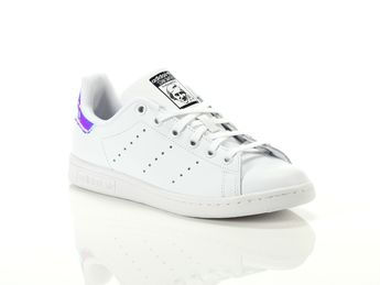 new style 1ee7a 7f6ce Scarpe Adidas Stan Smith | YOUSPORTY
