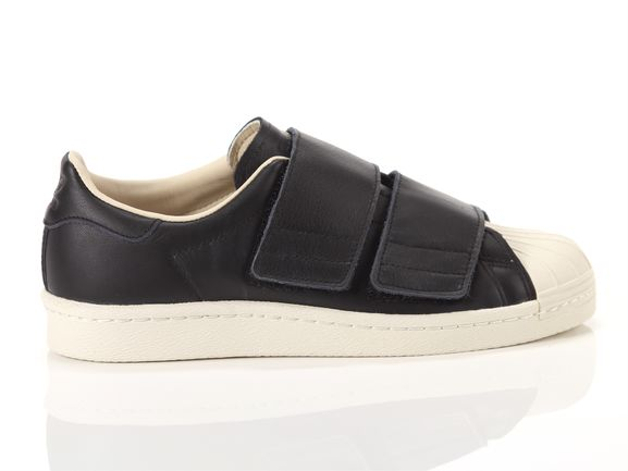 info for 57f30 b72aa Adidas Superstar 80s cf w black Woman Cq2448 | YOUSPORTY