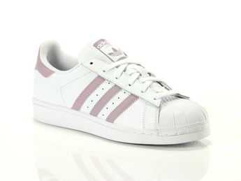 scarpe adidas donna beige e rosa